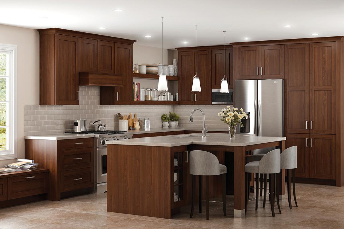 Kitchen Designs G Amp G Cabinets