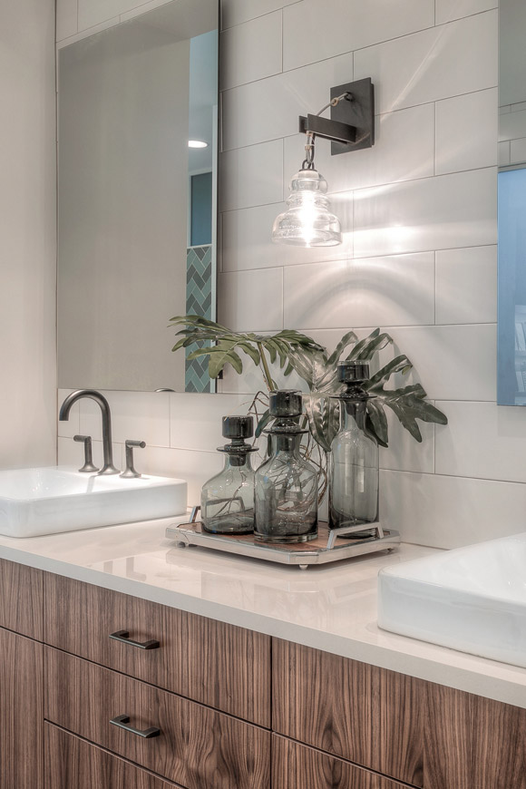 Kitchen designs and bathroom remodeling seattle edgewood wa for Kitchen bathroom design consultant
