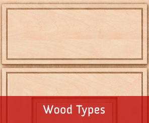 Kitchen Cabinets Cabinets Wood Type Custom Cabinets G G Cabinets