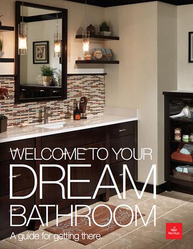 Merillat-Bathroom-Planning-Guide