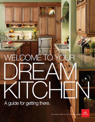 Merillat-Kitchen-Planning-Guide